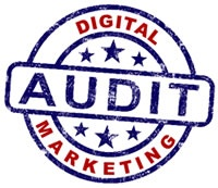 Audit Digital