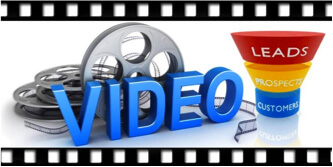 Edendoo, concepteur de video web